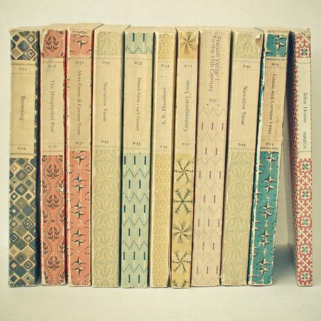Le blog de Gabrielle Aznar: Ma collection d'images ♦ Livres anciens #2 | PUBLICATION DES MUSEES DE FRANCE | Scoop.it
