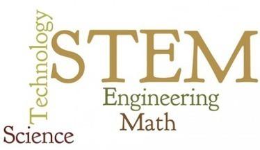 HETS VIRTUALPLAZA: STEM   Aprendiendo a Distancia   Scoop.it
