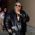 CeeLo 'to take drug classes' | Around the Music world | Scoop.it