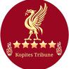 Kopites Tribune