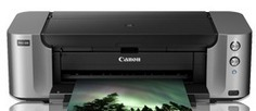 Canon PIXMA PRO-100 Driver Download | Download Driver and Resetter Printer | Scoop.it