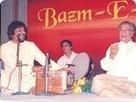 Indian Singers Couple Roop Kumar and Sunali Rathod - Roopsunali | Music - roopsunali - Singers | Scoop.it