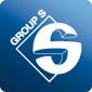 Group S et  SecureUp : revenu garanti pour indépendant ou starter | Centre des Jeunes Dirigeants Belgique | Scoop.it