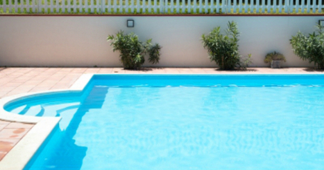 How to Make Your Home Pool Handicap Accessible - Tip Pirate | Tips & Guides | Scoop.it
