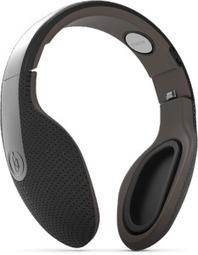 Kokoon, le casque sans fil avec capteur EEG pour suivre la qualité du sommeil - Web des Objets | Quantified Self | Scoop.it