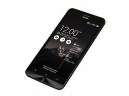 Asus ZenFone 5 : Updates | Latest Mobile Phone Updates | Scoop.it
