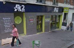 A2Pas continue son expansion en reprenant 17 magasins Dia | News Parabellum, Grande Distri & Conso | Scoop.it