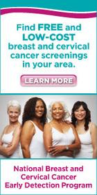 Increased Risk of Rare Cancer as DES Daughters Age | Diethylstilbestrol (DES) | Scoop.it