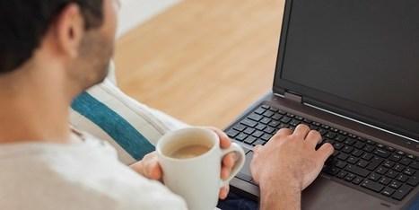E-journaler införs i psykiatrin i Skåne - Psykiatri,E-hälsa - Dagens Medicin | eHälsoinstitutet | Scoop.it