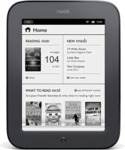 Which is the best ereader? | Libraries and social media | Scoop.it