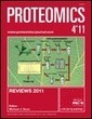 Less label, more free: Approaches in label-free quantitative mass spectrometry - Neilson - 2011 - PROTEOMICS - Wiley Online Library   Proteomics   Scoop.it