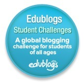 Check Out Class Blogs! : The Edublogger | #AsiaELT | Scoop.it
