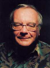 101 Weird Writers #42 — Ramsey Campbell   Weird Fiction Review   Gothic Literature   Scoop.it