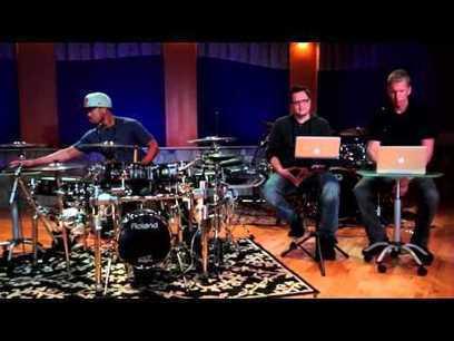 How To Build Hand Speed In Drum | emusicalcafe.com | Scoop.it