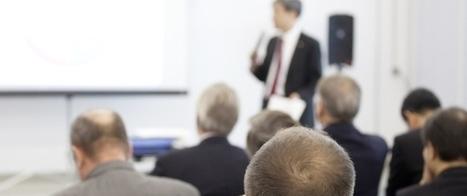 Formation des managers : quelle place pour la culture générale ? | Team | Scoop.it