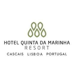 Hotel Quinta da Marinha Resort   Personal   Scoop.it