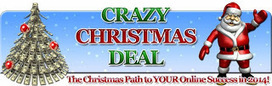Deal of the Day: How to Get the Best After Christmas Daily Deals and Sales | Deal of the day | Scoop.it