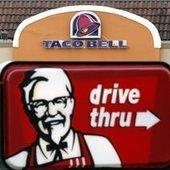 Yum's profit rises as KFC in China sales rebound - U-T San Diego | JIS Brunei: Business Studies Research: Yum Brands | Scoop.it