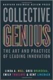 Book Excerpt: 'Collective Genius' — HBS Working Knowledge | Cross-Industry Innovation | Scoop.it