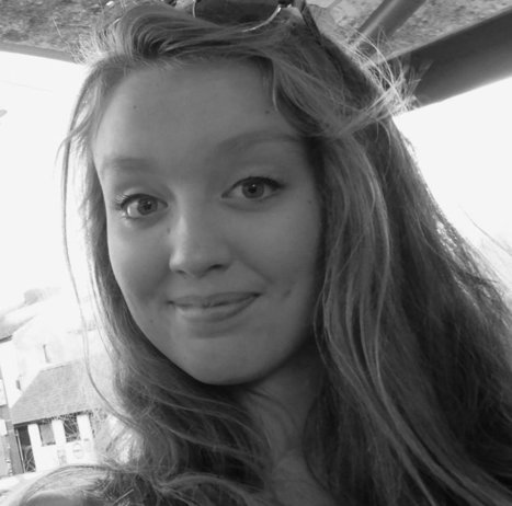 Shut down cyberbullying website, Ask.fm, in memory of Izzy Dix & 12 other teens globally | Pesten & Digitaal Pesten wereldwijd Stichting Stop Pesten Nu - News articles about Bullying and Cyber Bullying World Wide Foundation Stop Bullying Now | Scoop.it