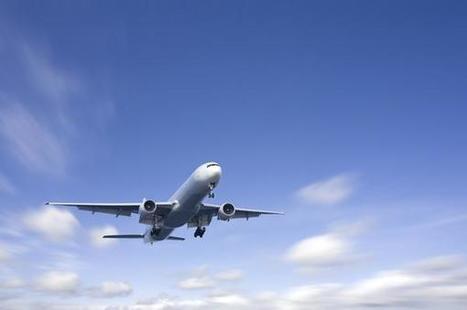 Un service après-vente pour les compagnies aériennes   Air News   Scoop.it