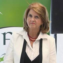 Colette Browne: If Burton's ideas on a fair wage would help growth, we should ... - Irish Independent | Accountancy Training | Scoop.it