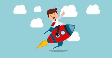 Benefits of Cloud-based Help Desk For Your Business | Zendesk Alternative | Scoop.it
