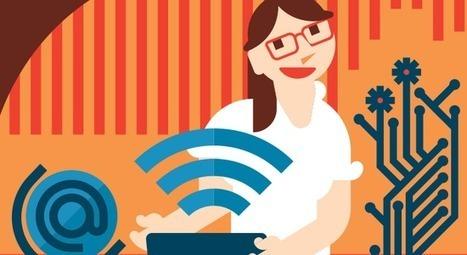 Como o coordenador pode preparar a equipe docente para usar a tecnologia na sala de aula | Linguagem Virtual | Scoop.it