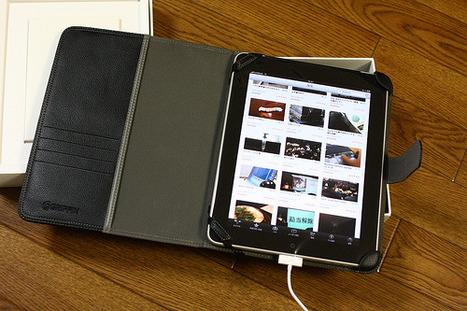 Back to School iPad Apps   Literacia no Jardim de Infância   Scoop.it