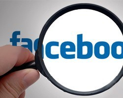 SEO y Social Media una pareja de conveniencia   web 2.0 redes sociales   Scoop.it