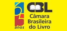 4ºCongresso Internacional CBL do Livro Digital | Noticias y comentarios de actualidad. Documenta 38 | Scoop.it
