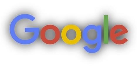 Google veut faire passer tout le web au HTTPS | Pôle Régional Numérique | Scoop.it