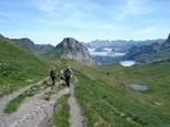 Le GPS et la randonnée - Comité de la Randonnée Pédestre des Pyrénées-Atlantiques | Developpement Durable et Ressources Dumaines | Scoop.it