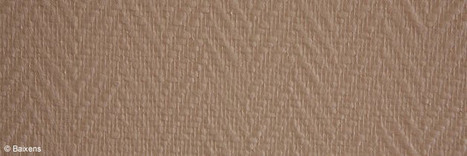 La toile de verre pour recouvrir murs et plafonds | Conseil construction de maison | Scoop.it