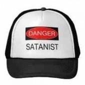 satanicviews | Satanism    (Trinity of Satan Group ) | Scoop.it