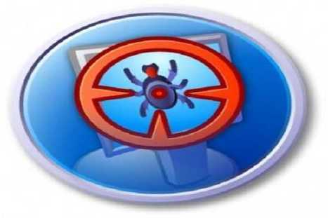 Remove Microengine Ads Effectively:Get Rid Of Microengine Ads Easily | Delete Spyware - Complete PC Threat Removal Guidelines | Remove Virus | Scoop.it