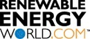 Latin America Report: Mexico Climate Law Takes Shape   Energy SMEs in Developing Countries   Scoop.it