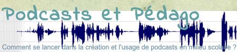 Éducation aux médias : Le traitement de l'information en radio | TICE, Web 2.0, logiciels libres | Scoop.it