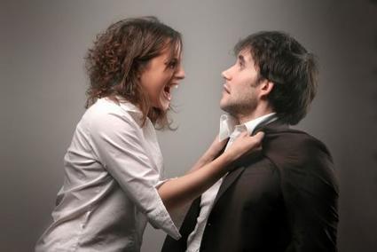 6 choses à ne pas faire avec une personne bipolaire - medisite.fr | Trouble Bipolaire | Scoop.it