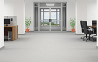 Commercial Cleaning Services Philadelphia | commercial cleaning | Scoop.it