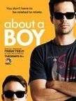 Watch About a Boy Season 2 Episode 3 | About a Will-O-Ween - Tv Toast. | Tv Toast - Watch Free Live Tv Channels, Live Sports, Tv Series online. | Scoop.it