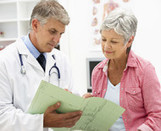 Why You Should Consider a Second Medical Opinion   Here and There Healthcare   Scoop.it