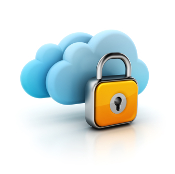 Choosing Cloud Backup For PCs | Web business tools | Scoop.it