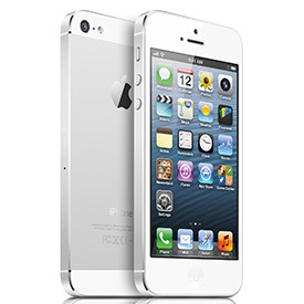 iPhone 5 Is UK's First LTE Smartphone - LTE To Start From October 30 - Geeky Apple - The new iPad 3, iPhone iOS6 Jailbreaking and Unlocking Guides | Best iPhone Applications For Business | Scoop.it