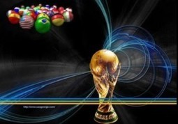 FIFA World Cup Winners List And world cup history | Football Fever | Scoop.it