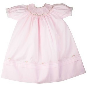 Valentine's Day outfits for your newborn or toddler girl from Feltman Brothers | Wilson Jeriff Scoop | Scoop.it