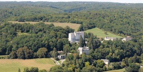En Dordogne, 7500 hectares de terres agricoles grignotées entre 2006 et 2014 | Agriculture en Dordogne | Scoop.it