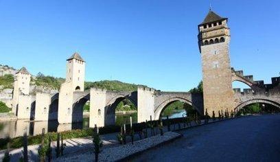 Bilan estival : pourquoi Midi-Pyrénées n'a pas attiré les touristes ... | Information culturelle | Scoop.it