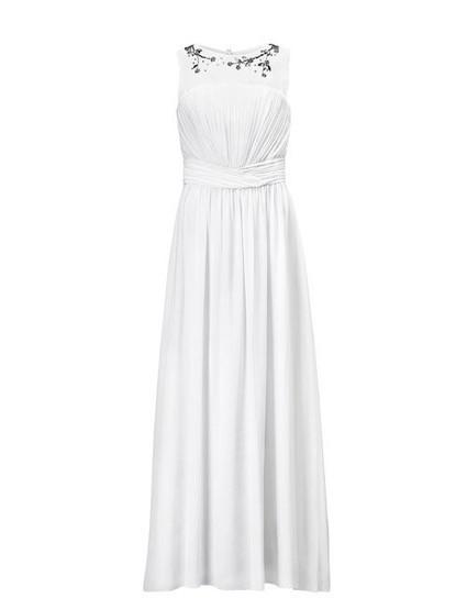 Ya puedes vestirte de novia en...¡H&M!   H&M   Scoop.it