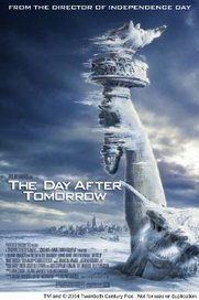 HQ movie Watch The Day After Tomorrow Online Free HD full movie I tunes ~ Movie To Download Free | movies | Scoop.it